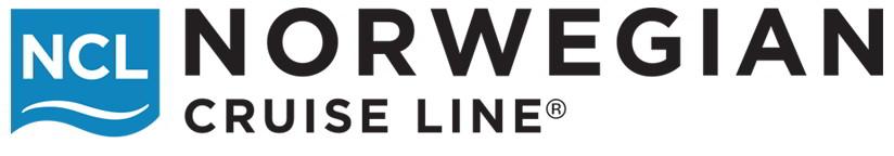 norwegian-cruise-logo.jpg
