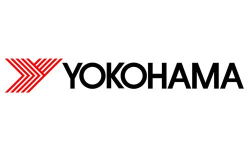 yokohama-logo.jpg