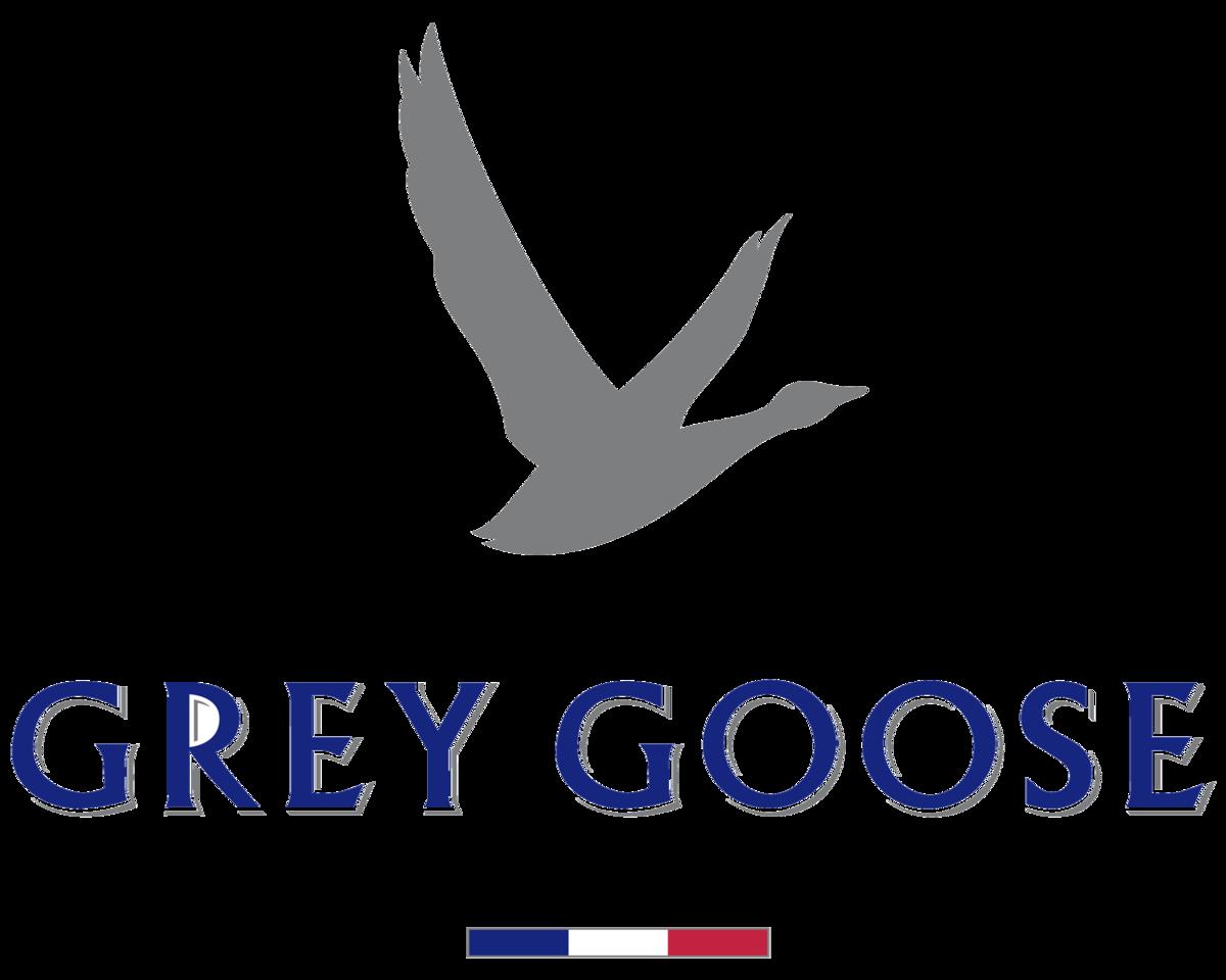 Grey_Goose_vodka_logo.png