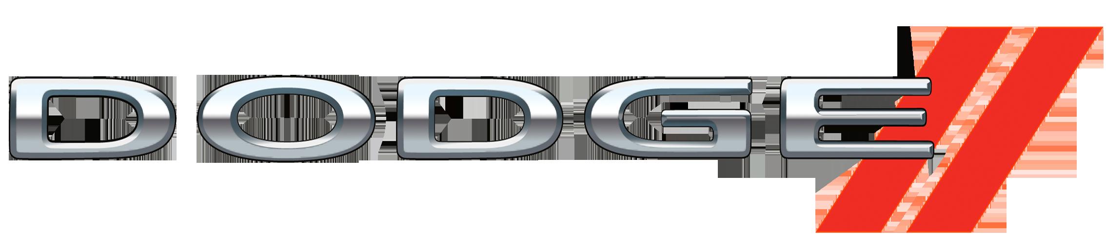 logo-Dodge.png