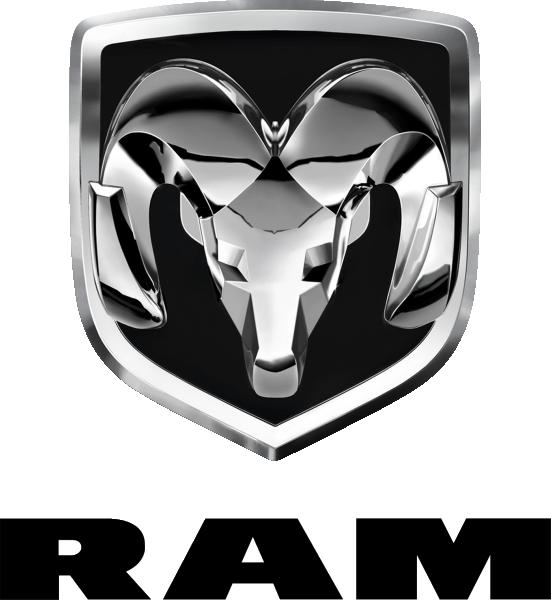 dodge-ram-logo.png