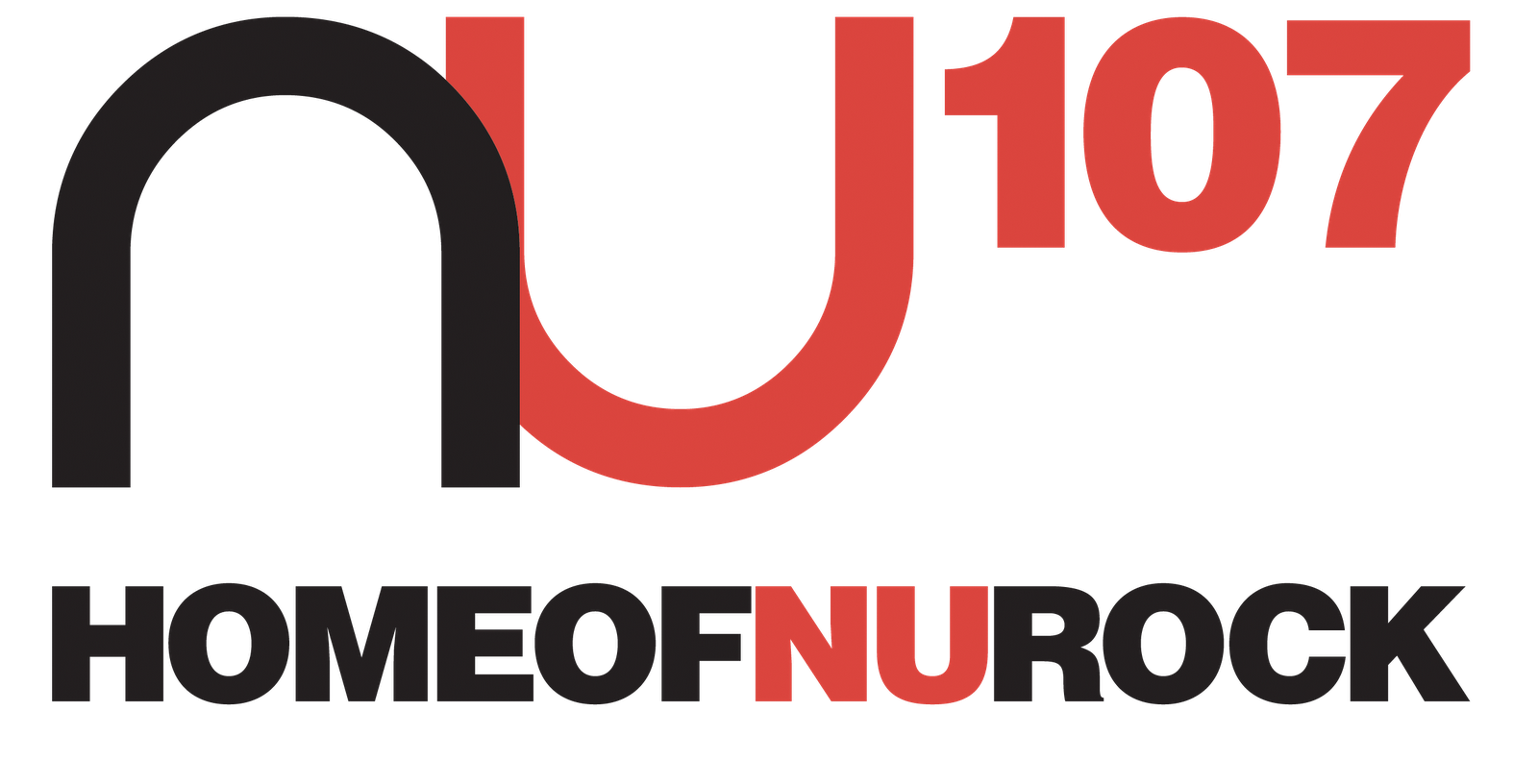 nu107-logo-new.png
