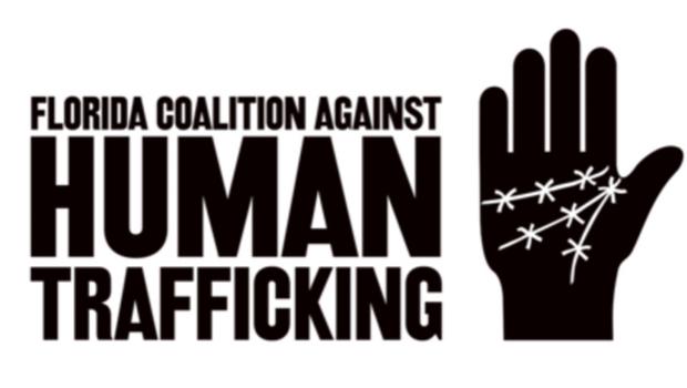 Florida-Coalition-Against-Human-Trafficking.jpg