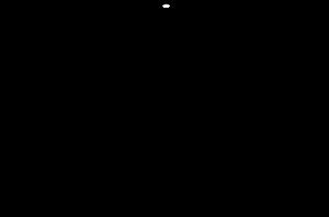 michelin-logo-FBF7A33AF4-seeklogo.com.png
