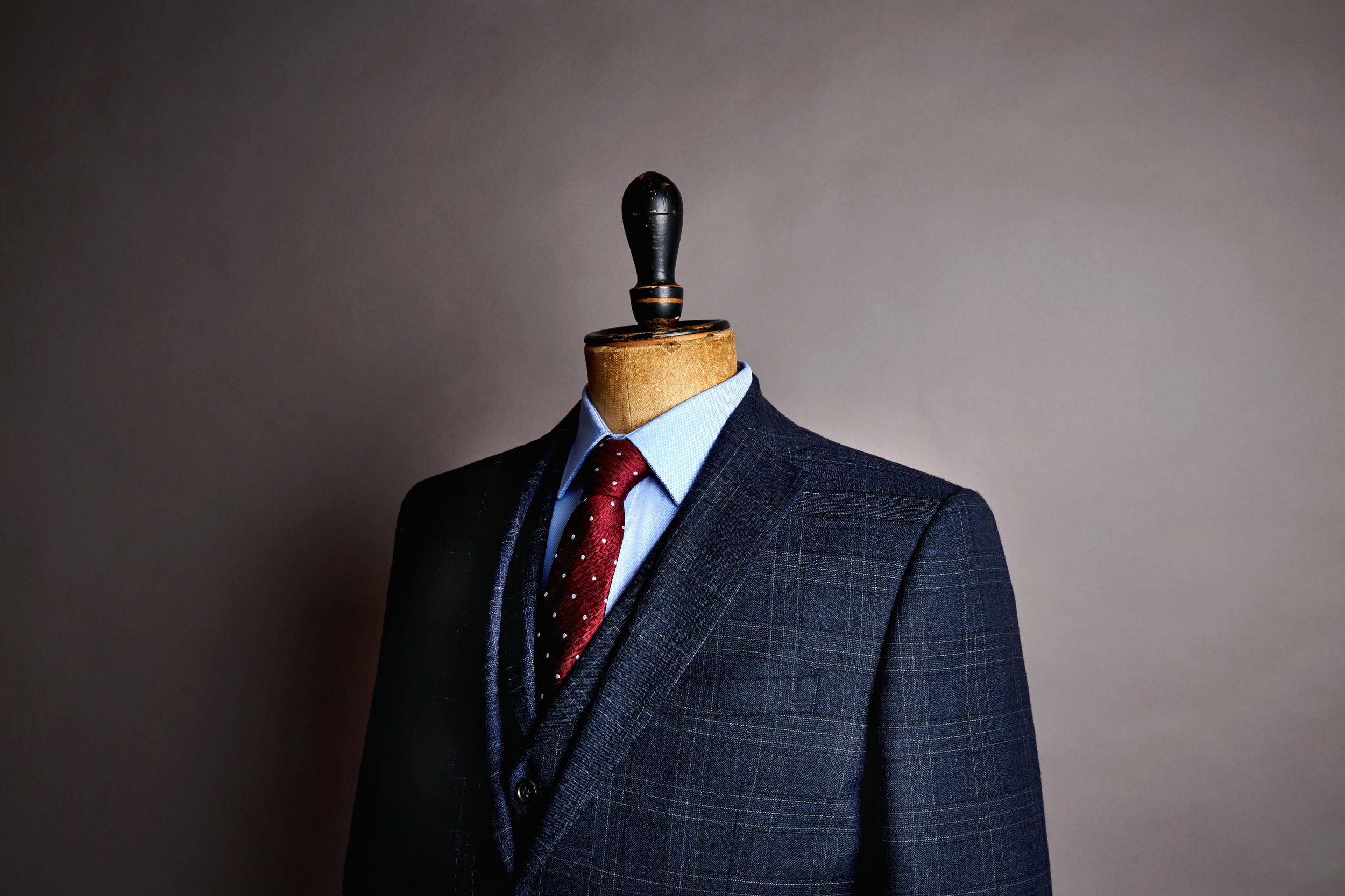 Suit Direct.