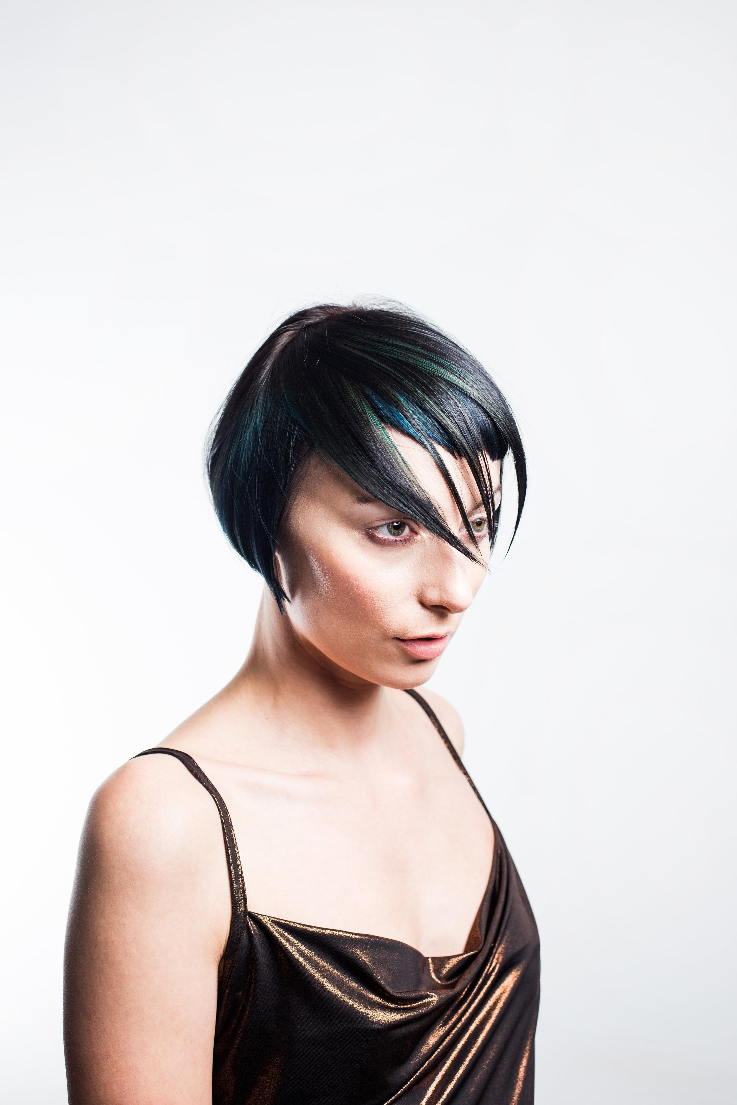HairDetails_LucyRJones.jpg