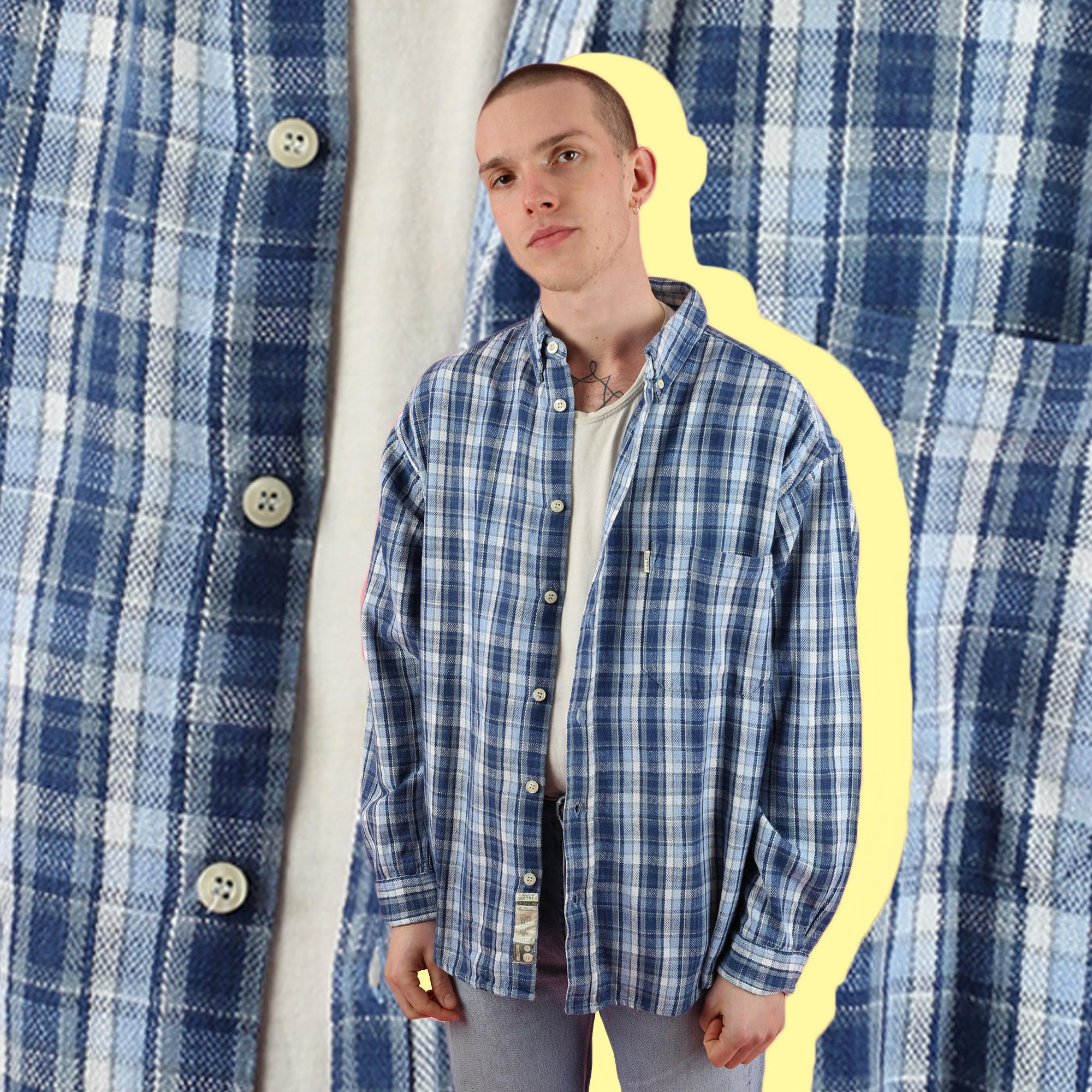 Flannels-post.jpg