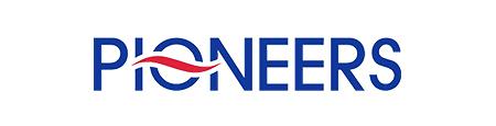 pioneers logo sm2.jpg