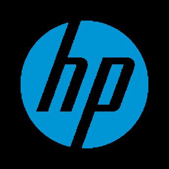Hewlett_Packard_logo-344x344.png