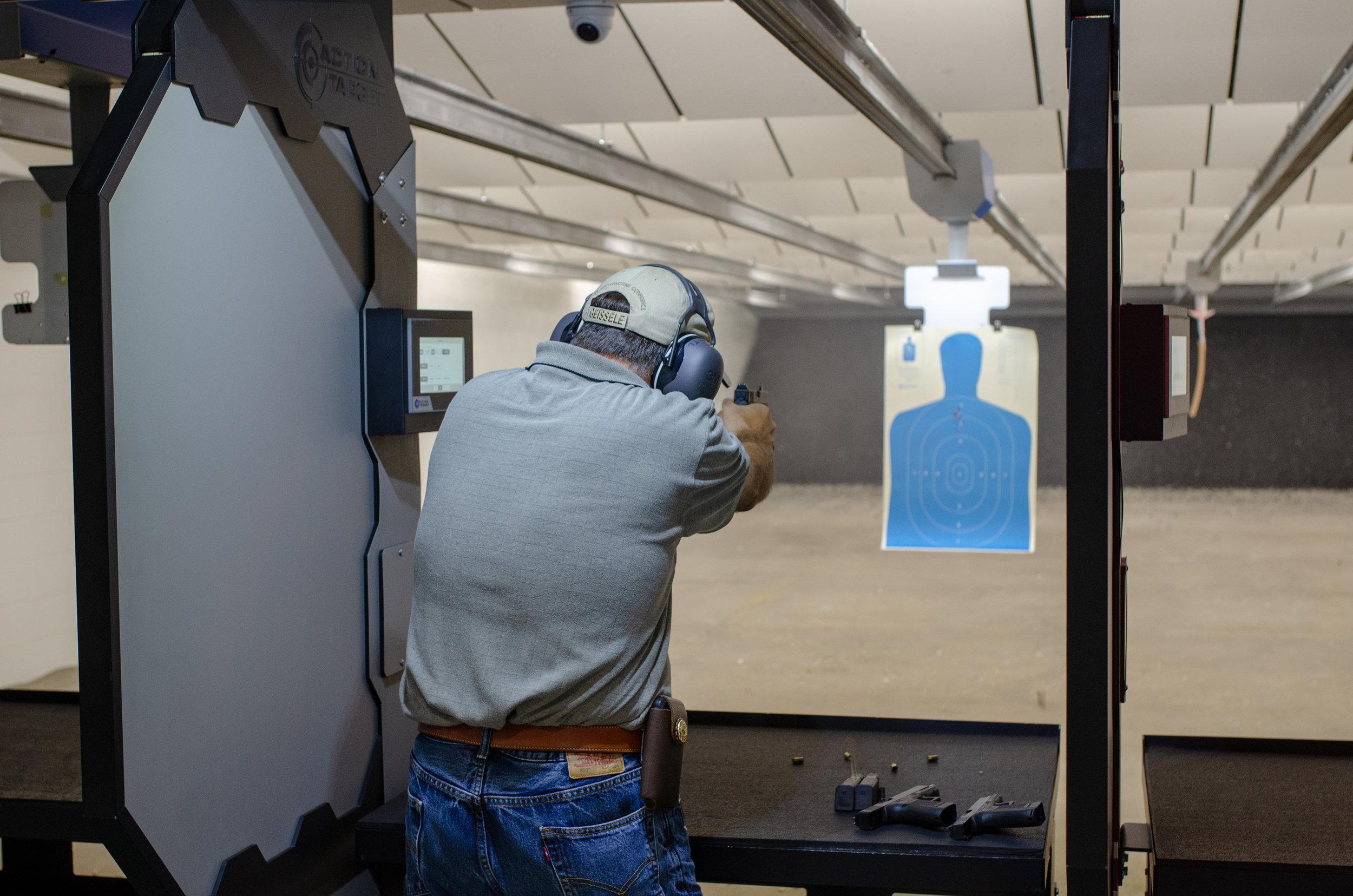 Lonestar Shooting-17.jpg
