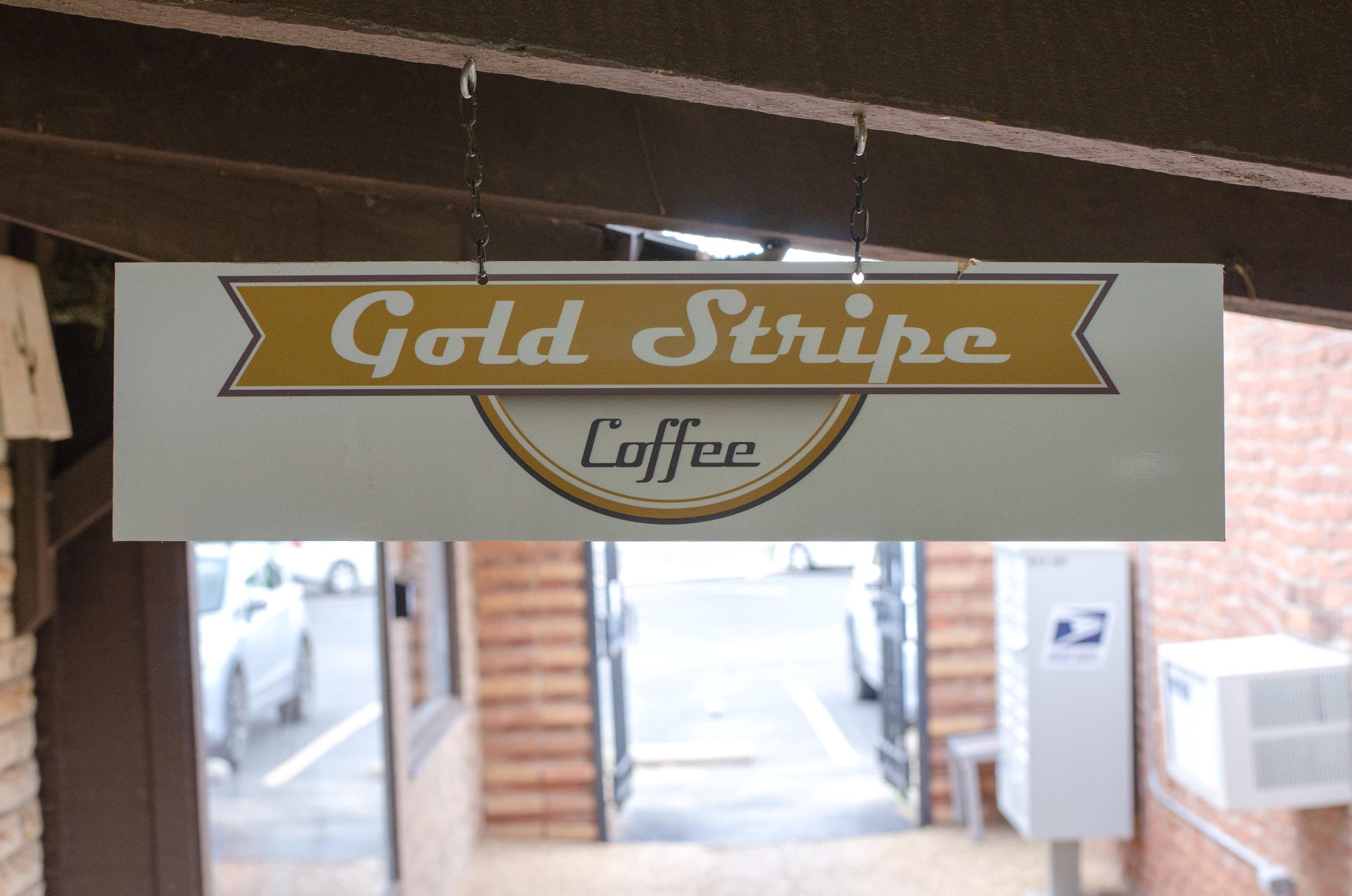 GoldStripe-25.jpg