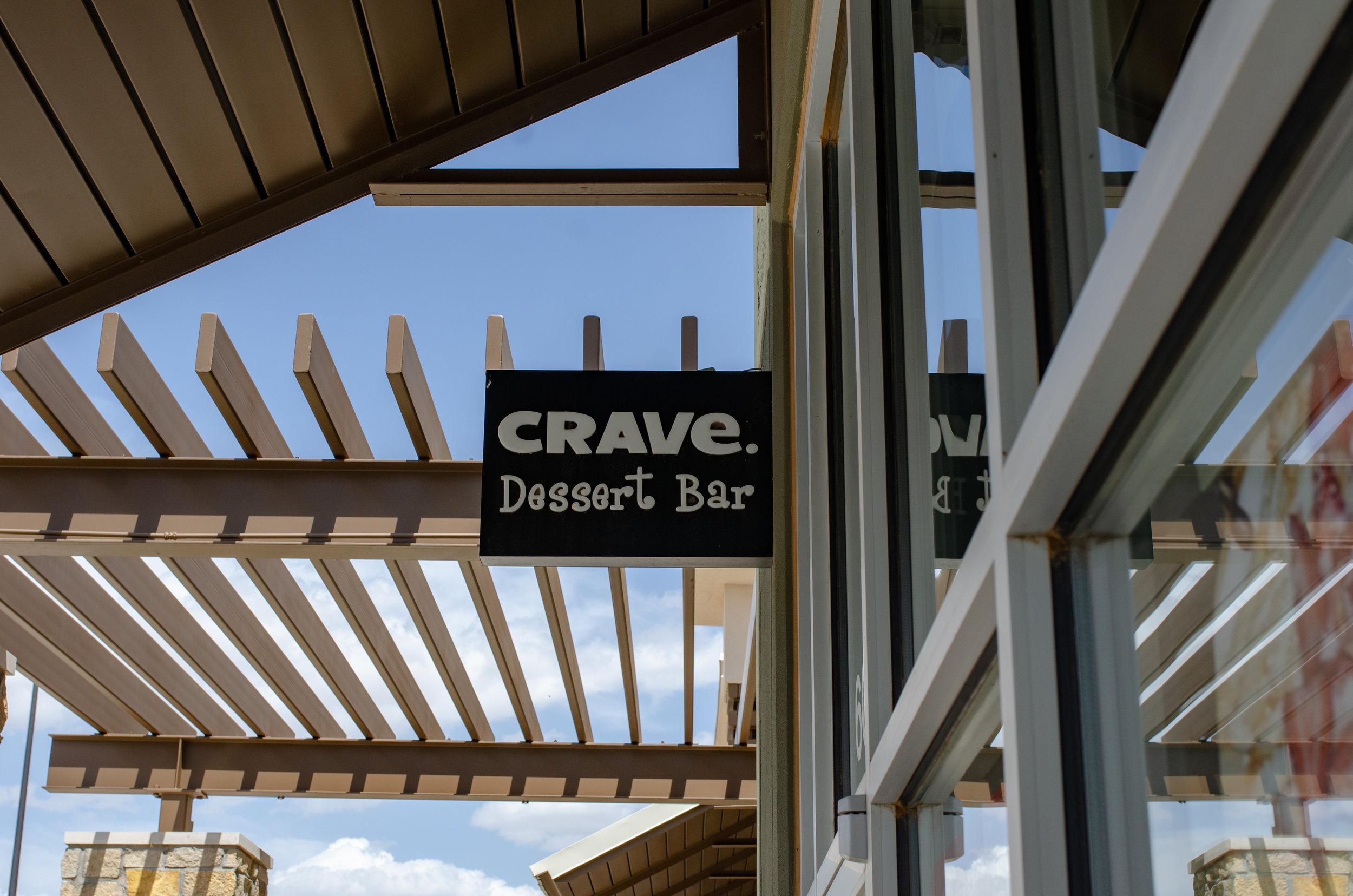 Crave-57.jpg