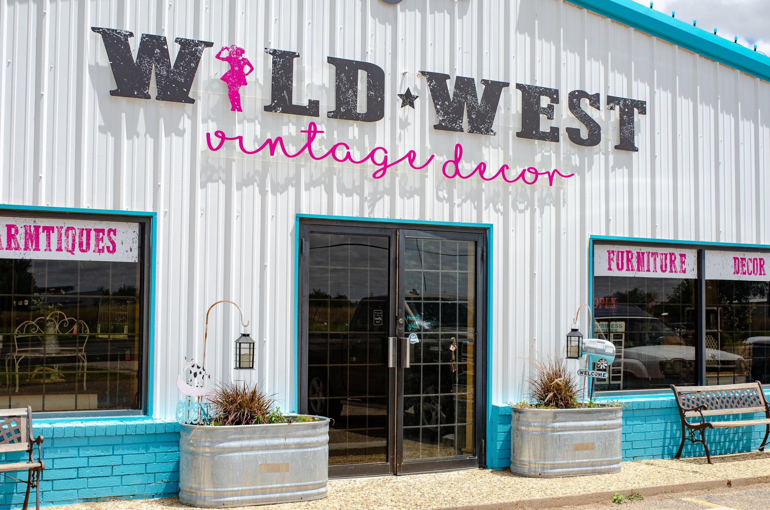 WildWestVintage-46.jpg