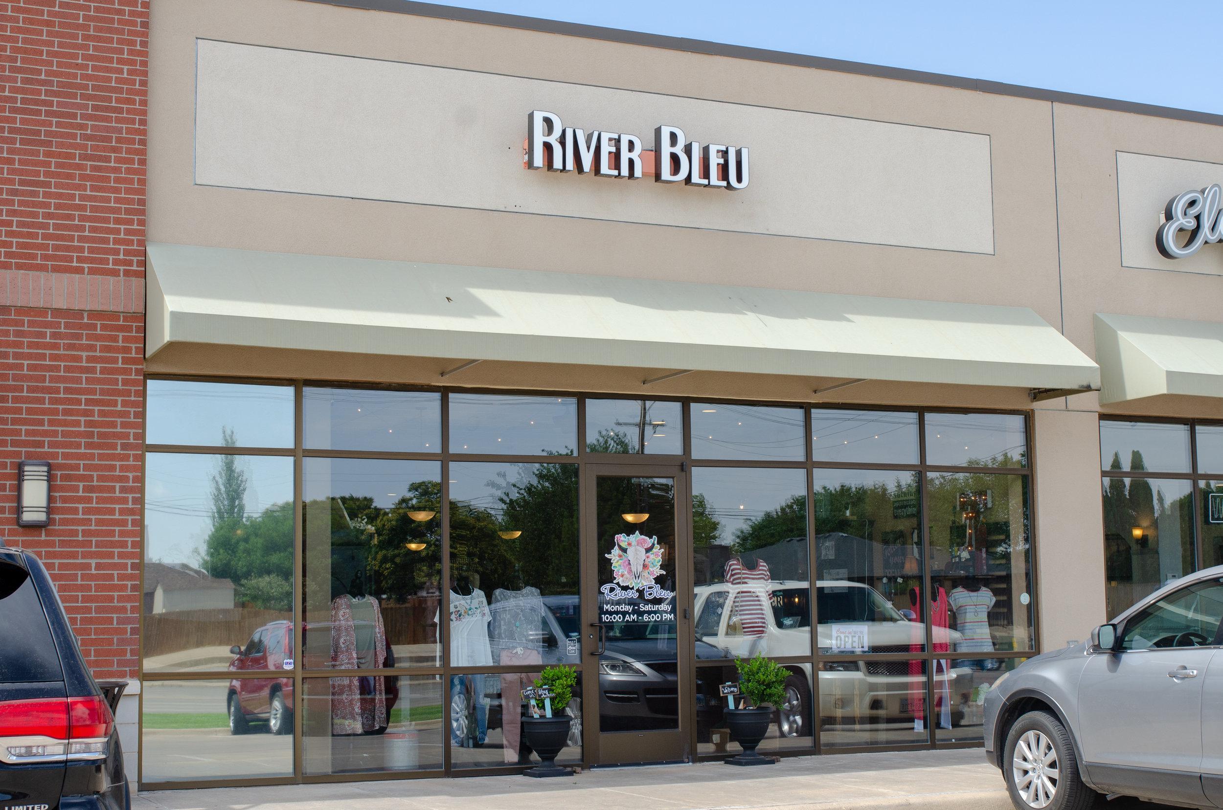 RiverBleu-38.jpg