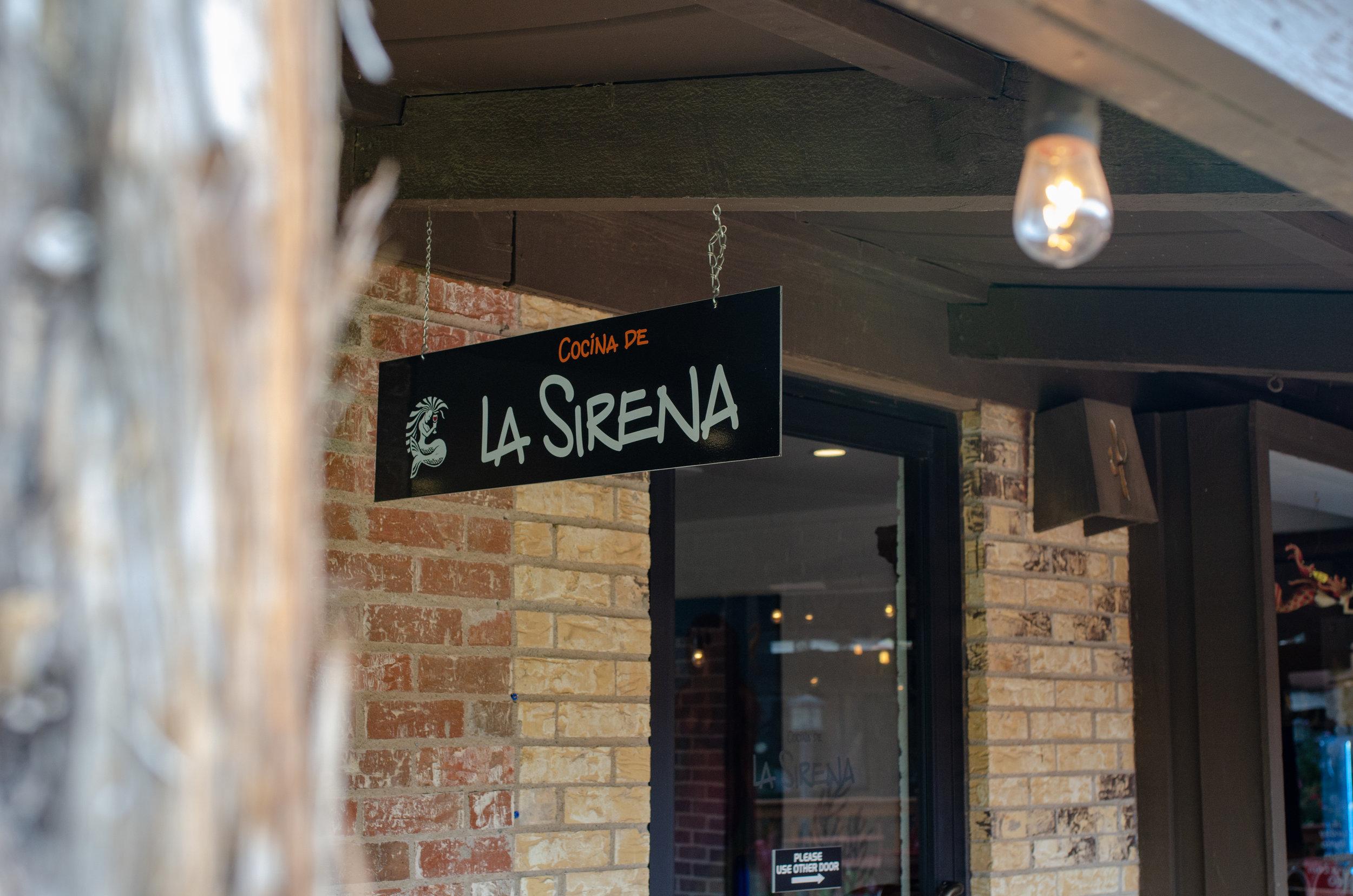 La Sirena-41.jpg