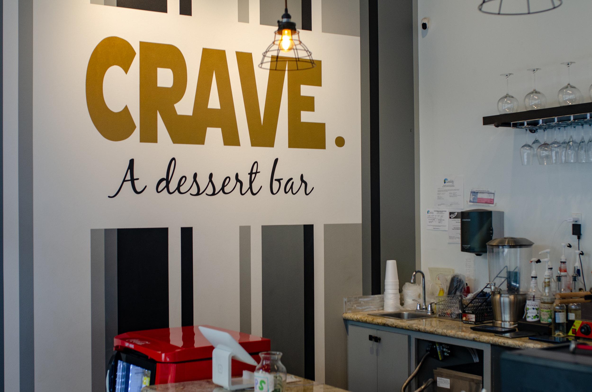 Crave.jpg