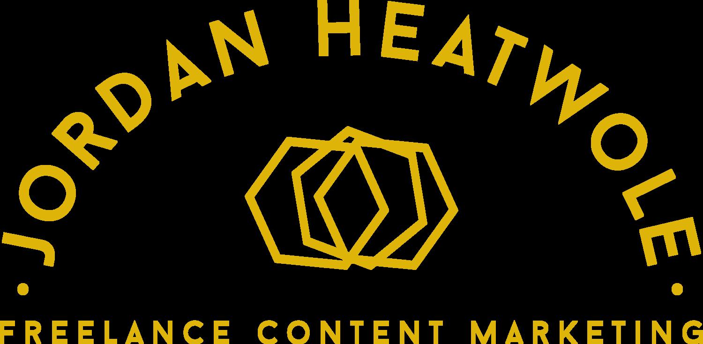 Jordan Heatwole Logo.png