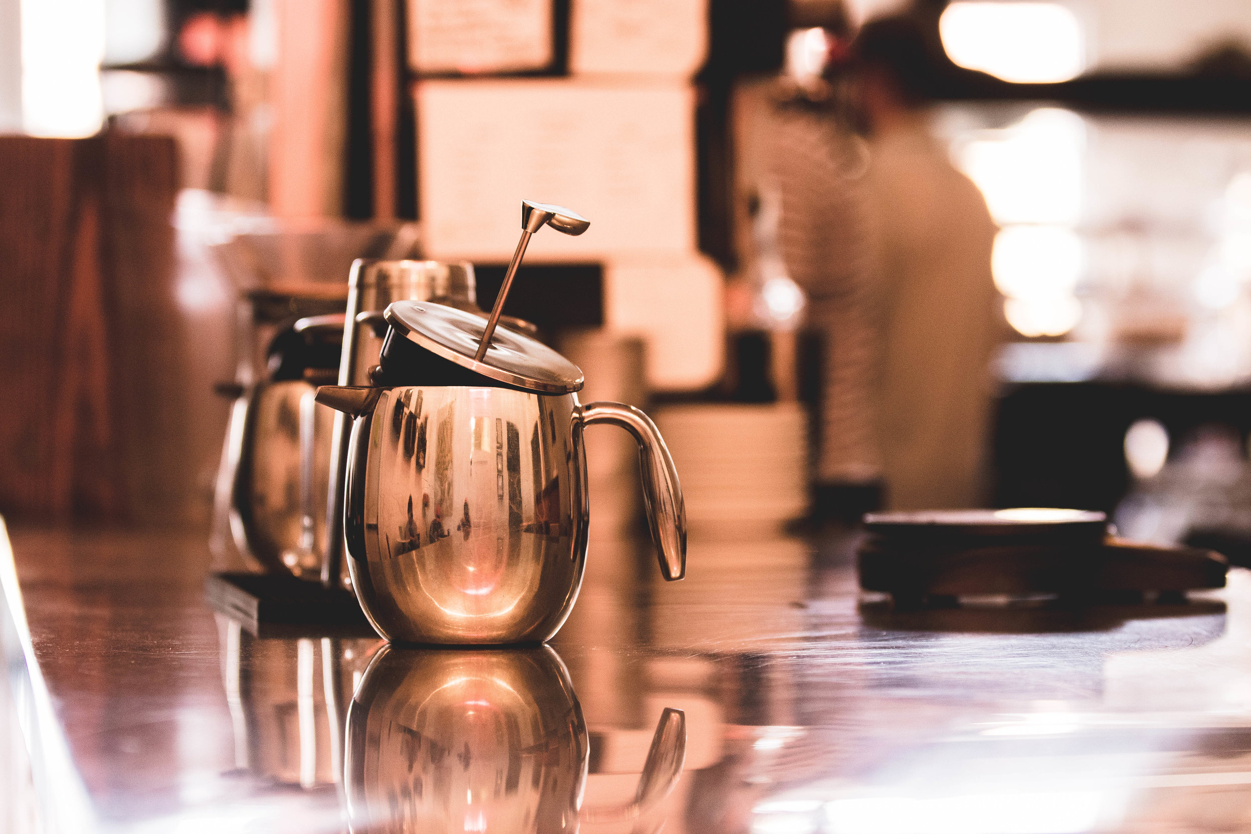 Sugar Brown_s Coffee - 2019 - 02 of 23.jpg