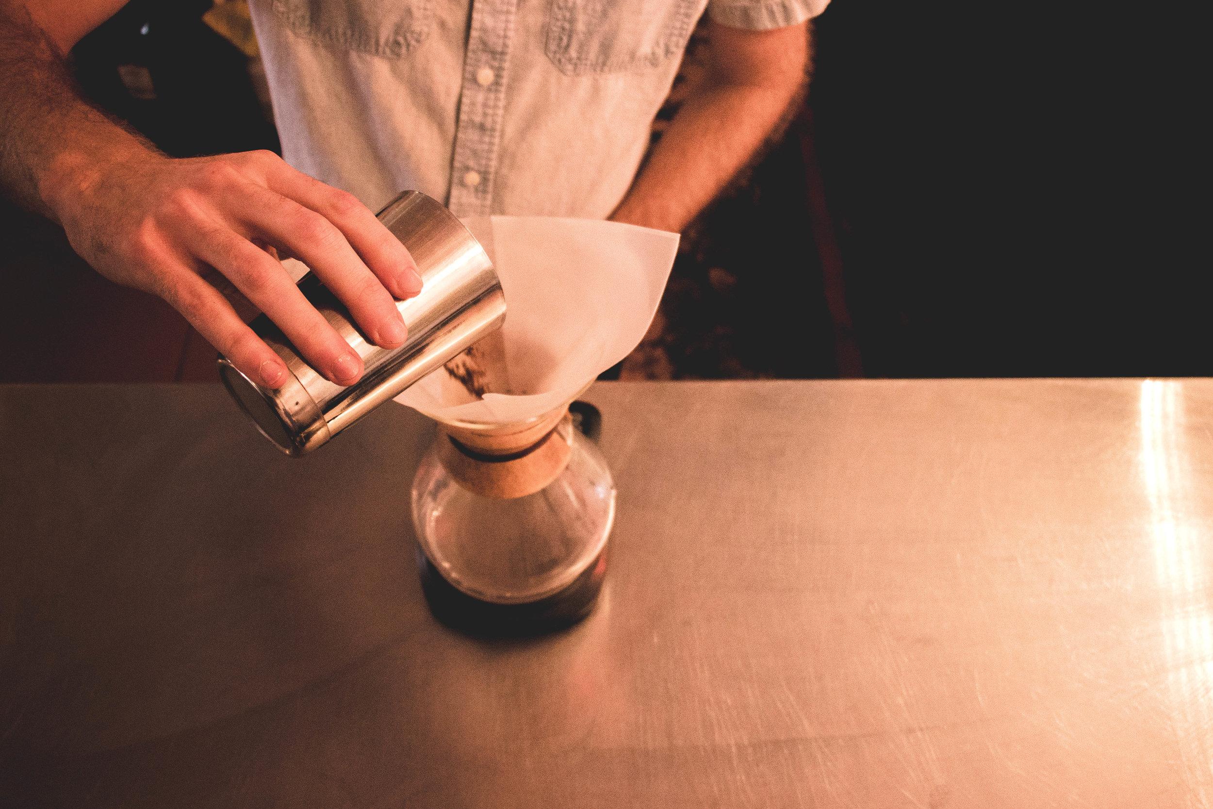 Sugar Brown_s Coffee - 2019 - 04 of 23.jpg