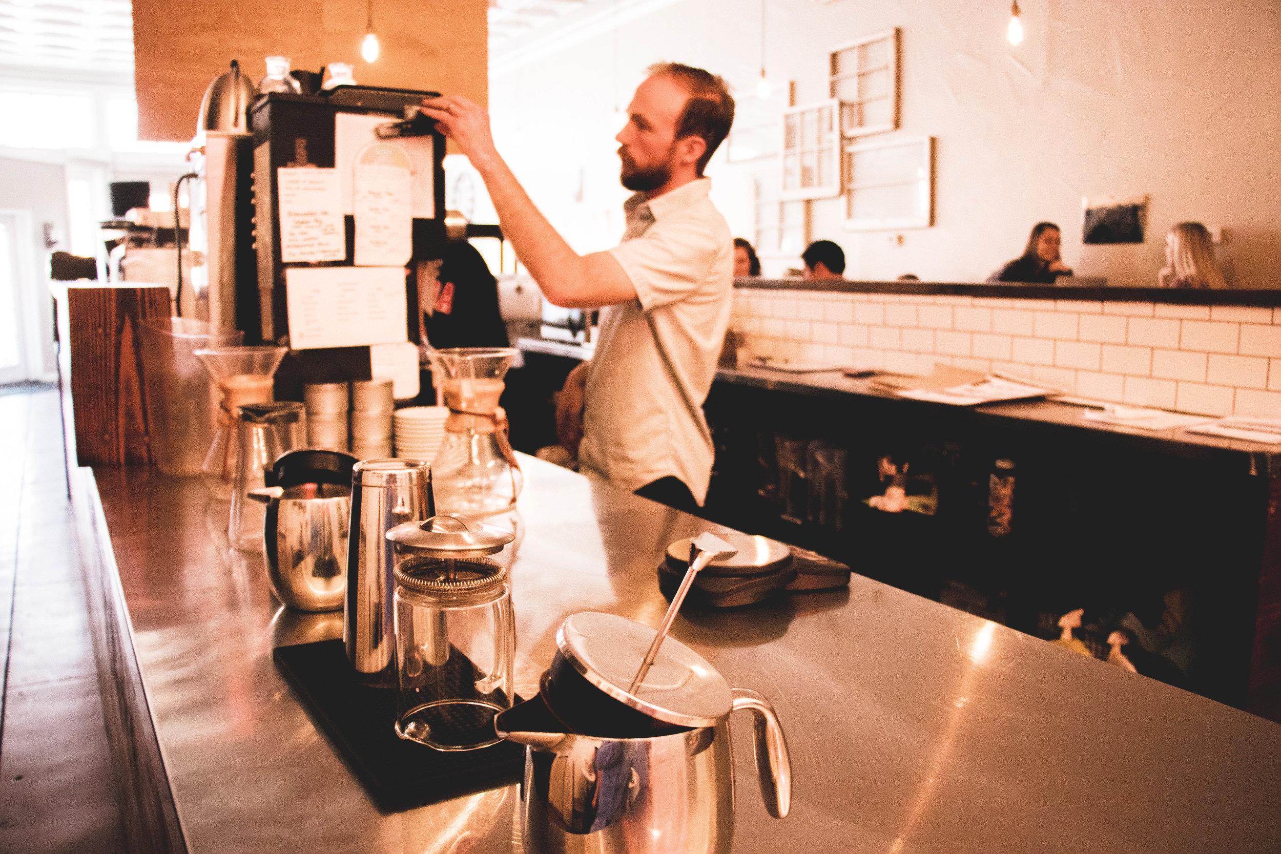Sugar Brown_s Coffee - 2019 - 03 of 23.jpg