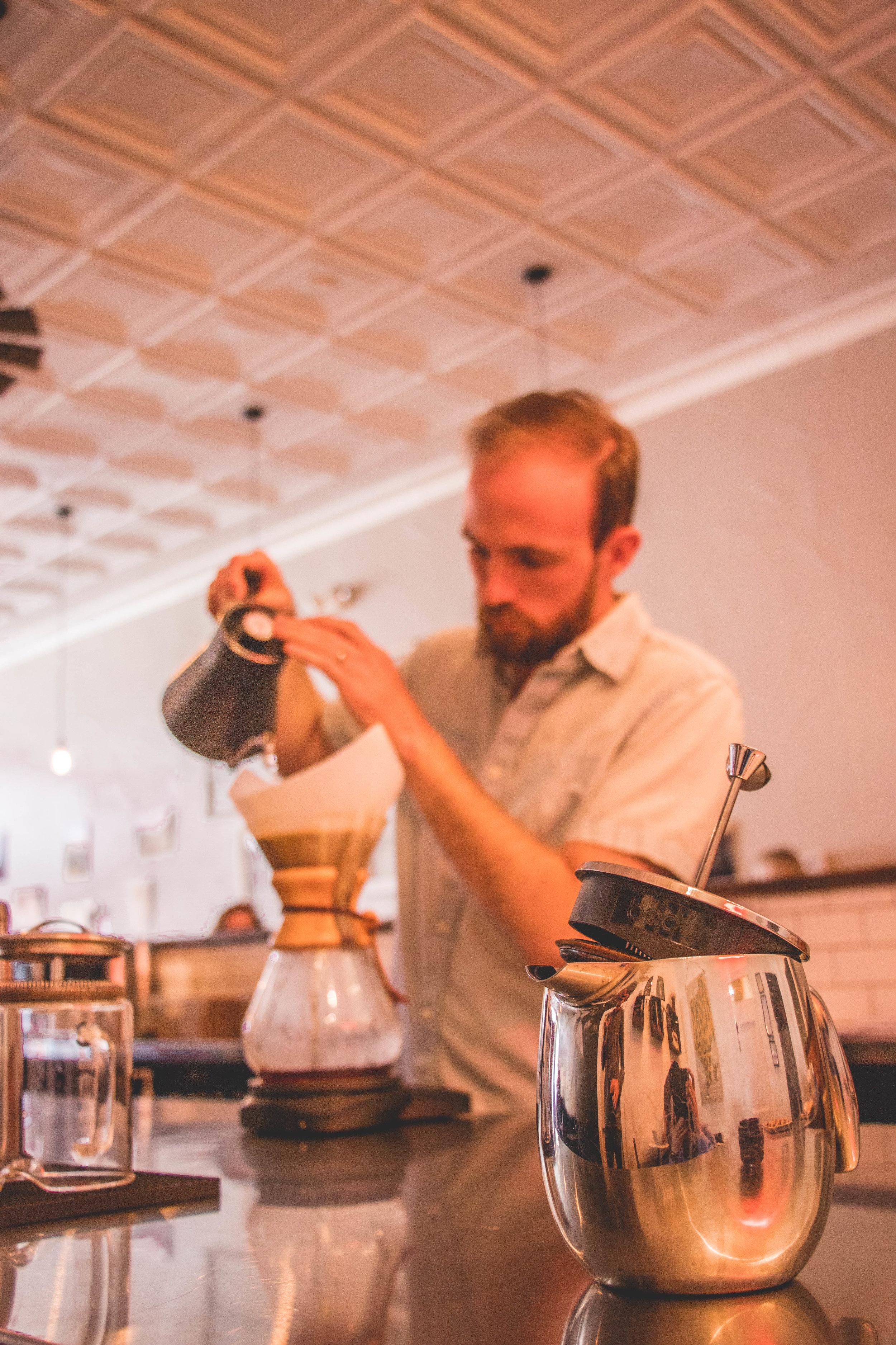 Sugar Brown_s Coffee - 2019 - 06 of 23.jpg