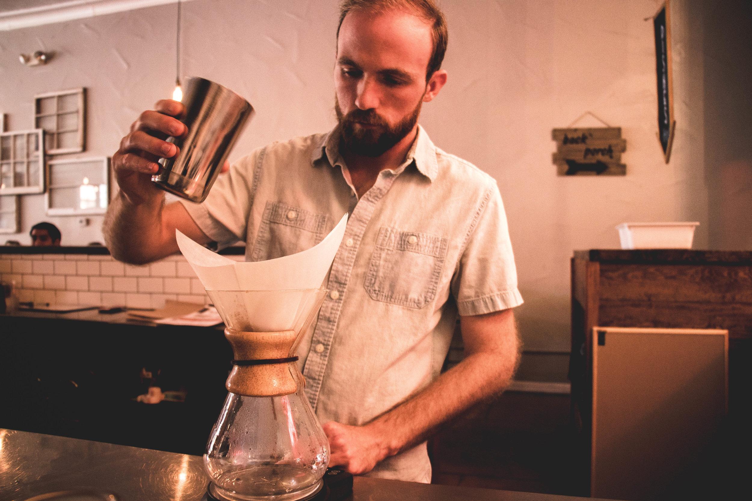 Sugar Brown_s Coffee - 2019 - 05 of 23.jpg