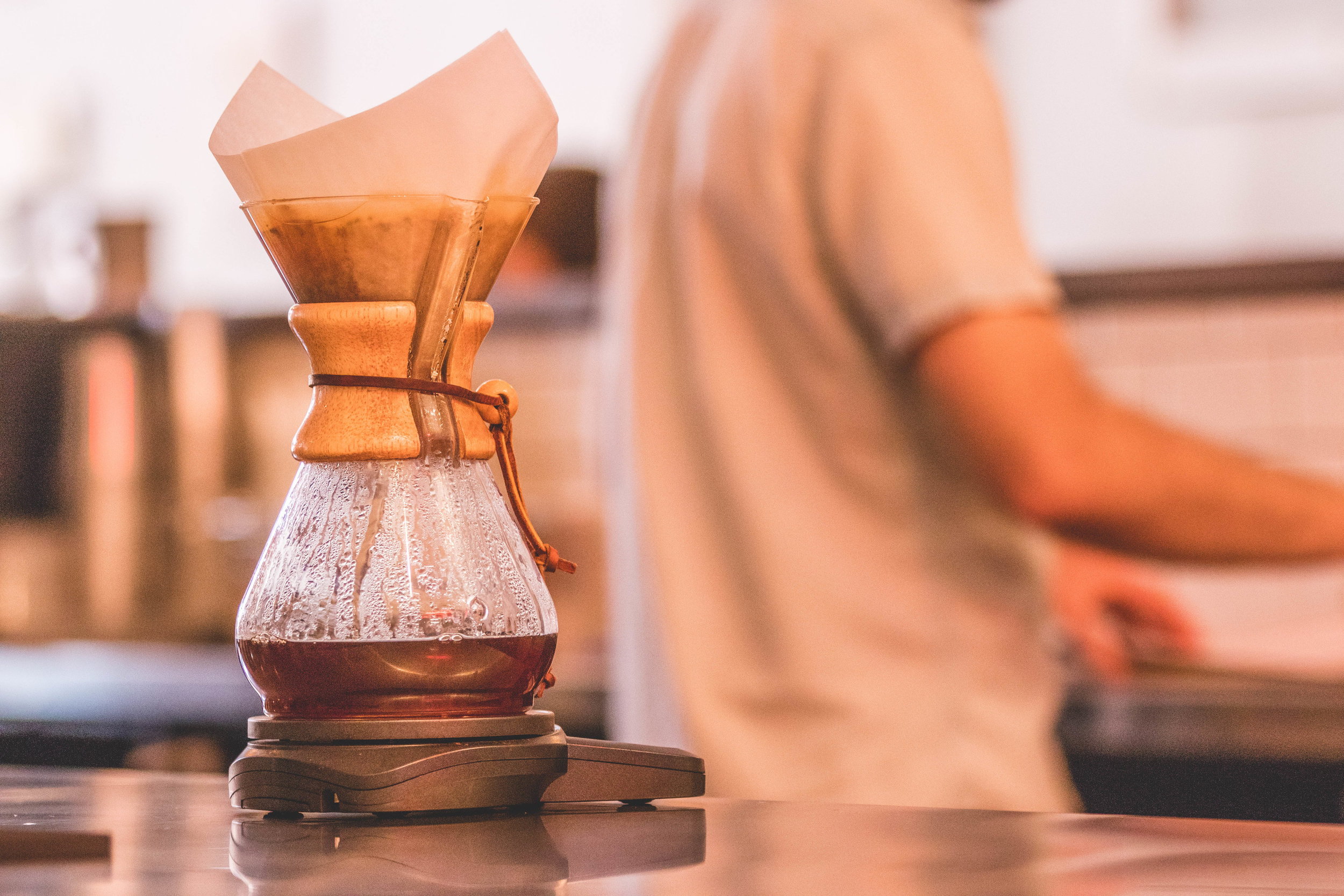 Sugar Brown_s Coffee - 2019 - 08 of 23.jpg