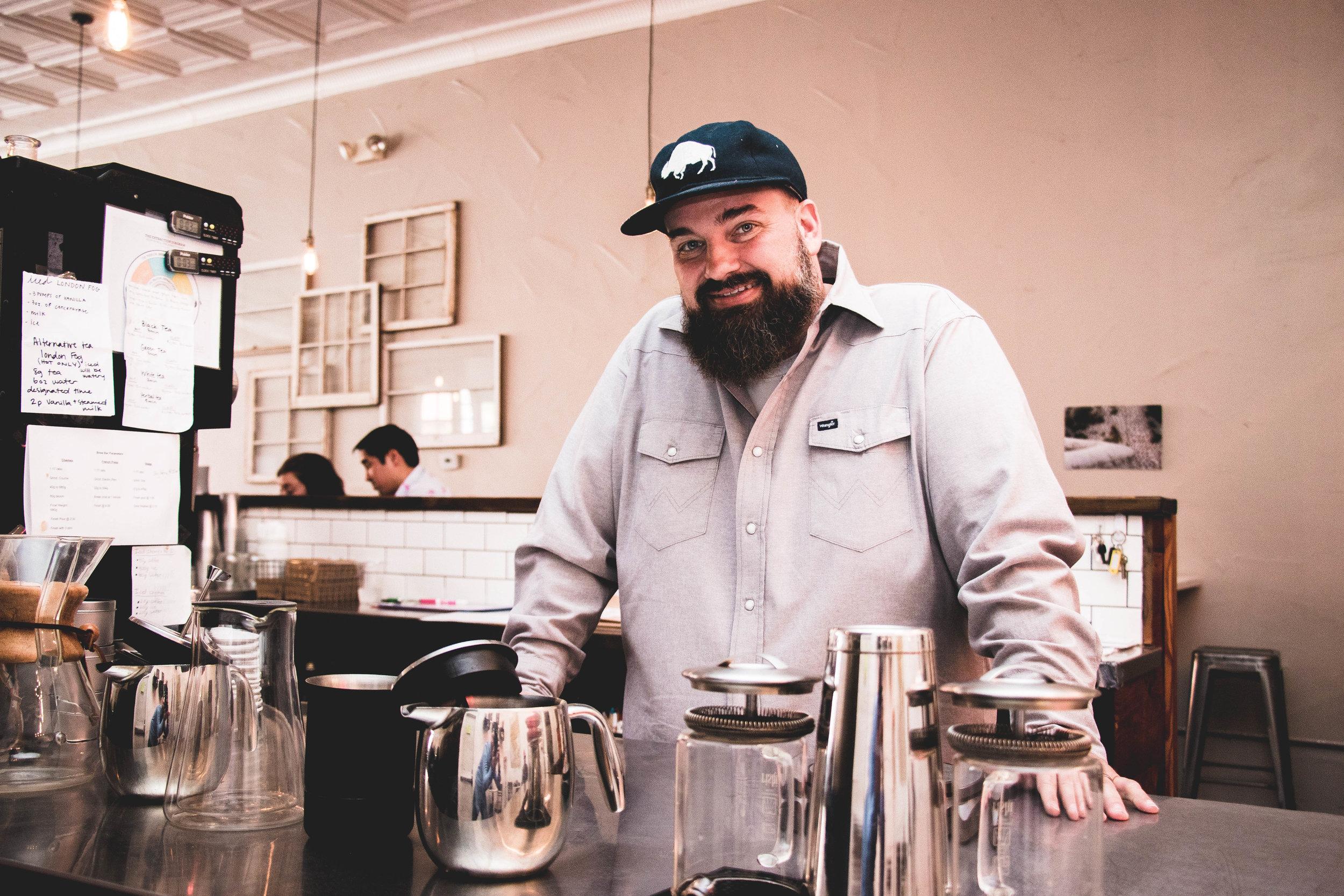 Sugar Brown_s Coffee - 2019 - 16 of 23.jpg