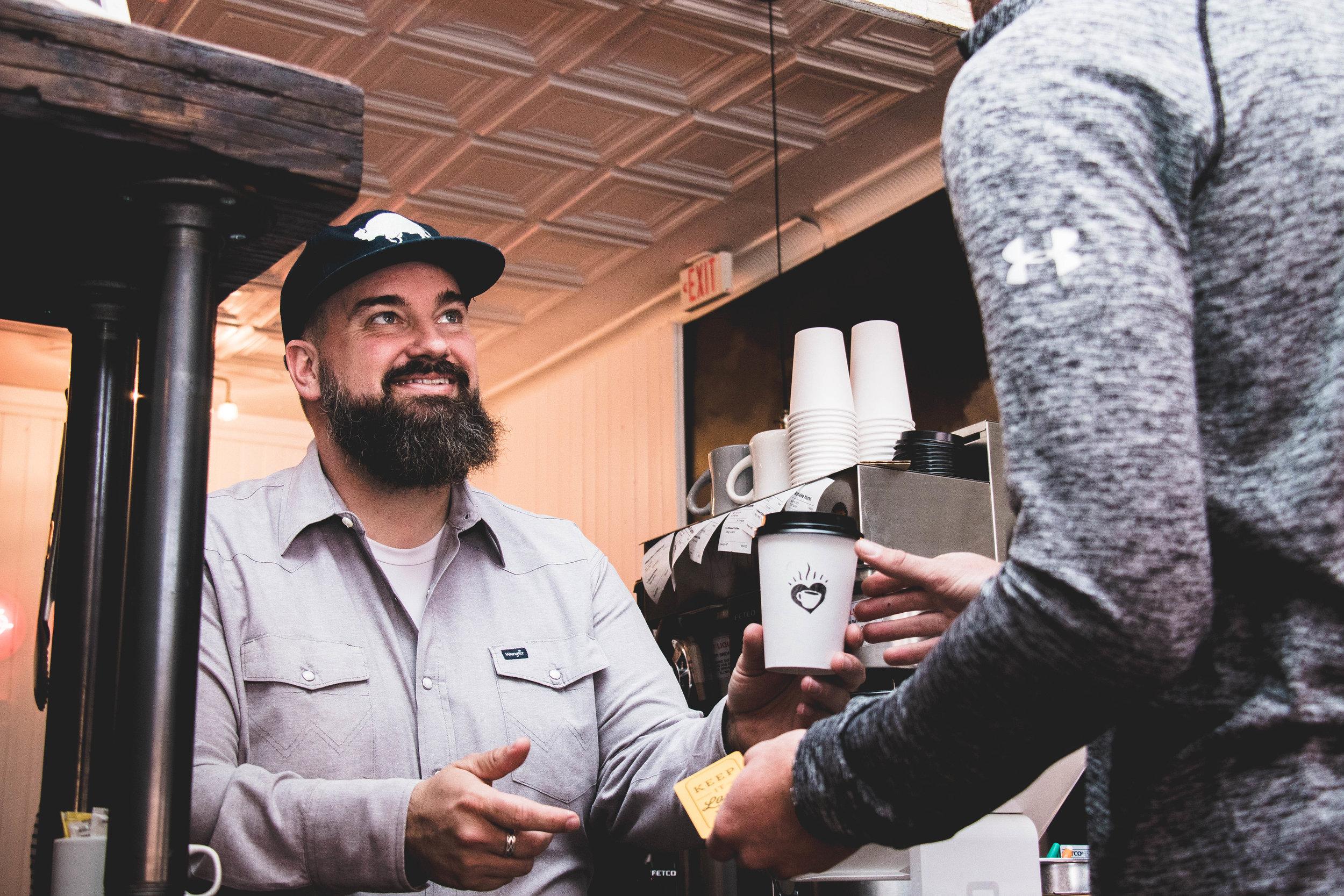 Sugar Brown_s Coffee - 2019 - 17 of 23.jpg