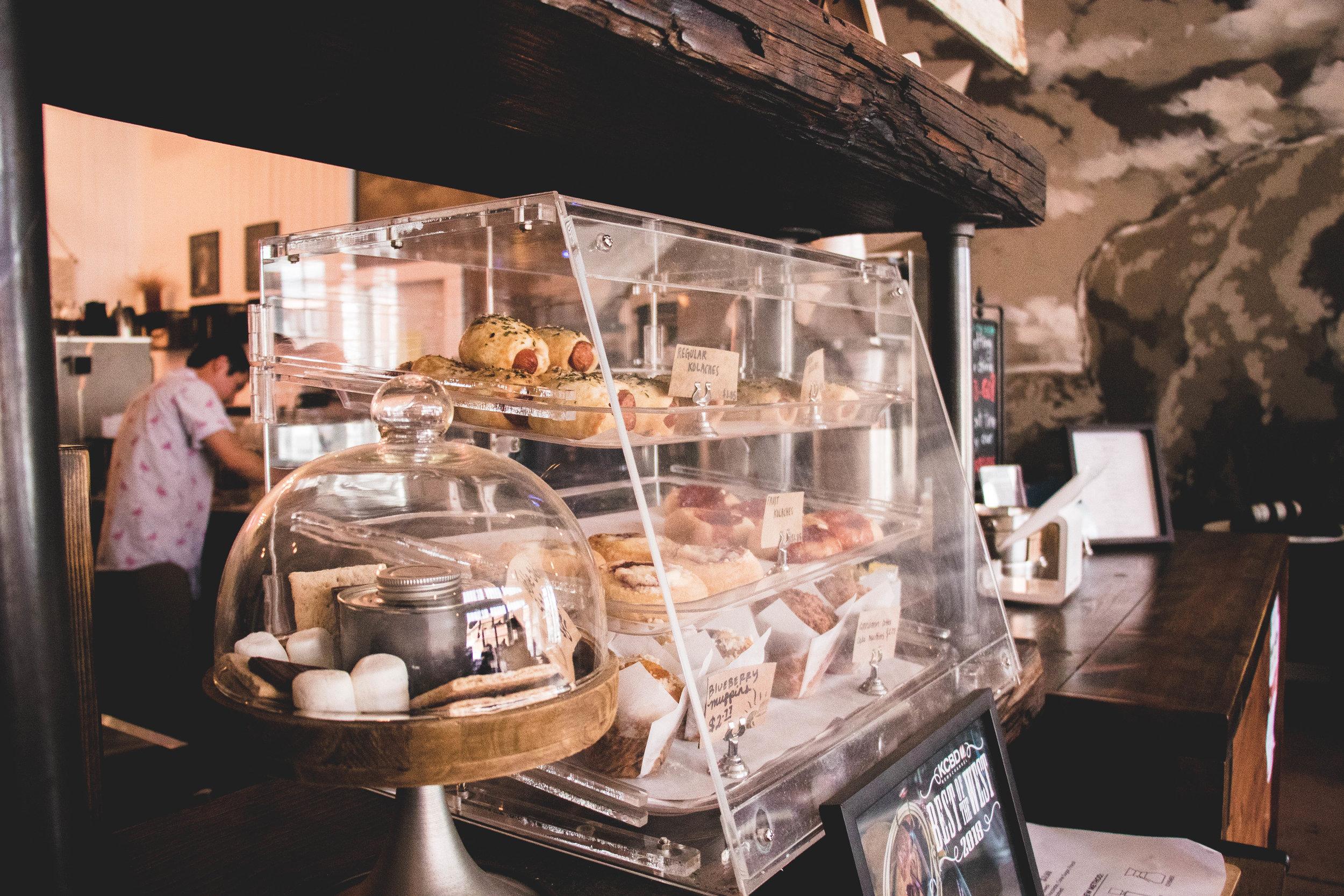Sugar Brown_s Coffee - 2019 - 20 of 23.jpg
