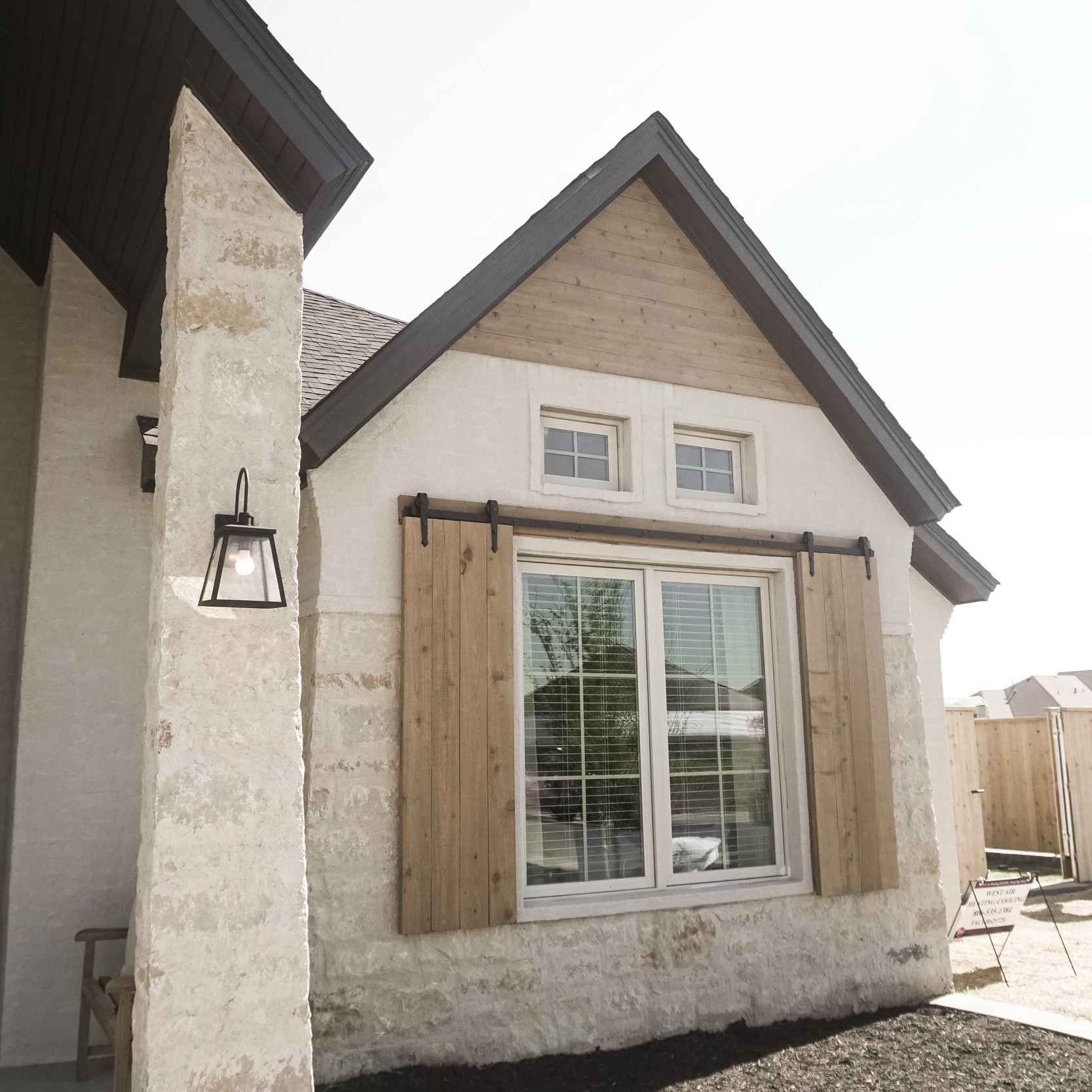 Homes by JFerg - Free consultation and $2000 off construction of new build.