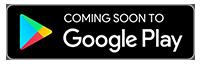 bttn.google.play.png