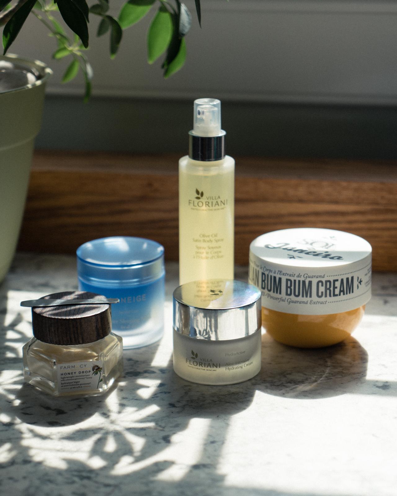 moisturizer-7.jpg