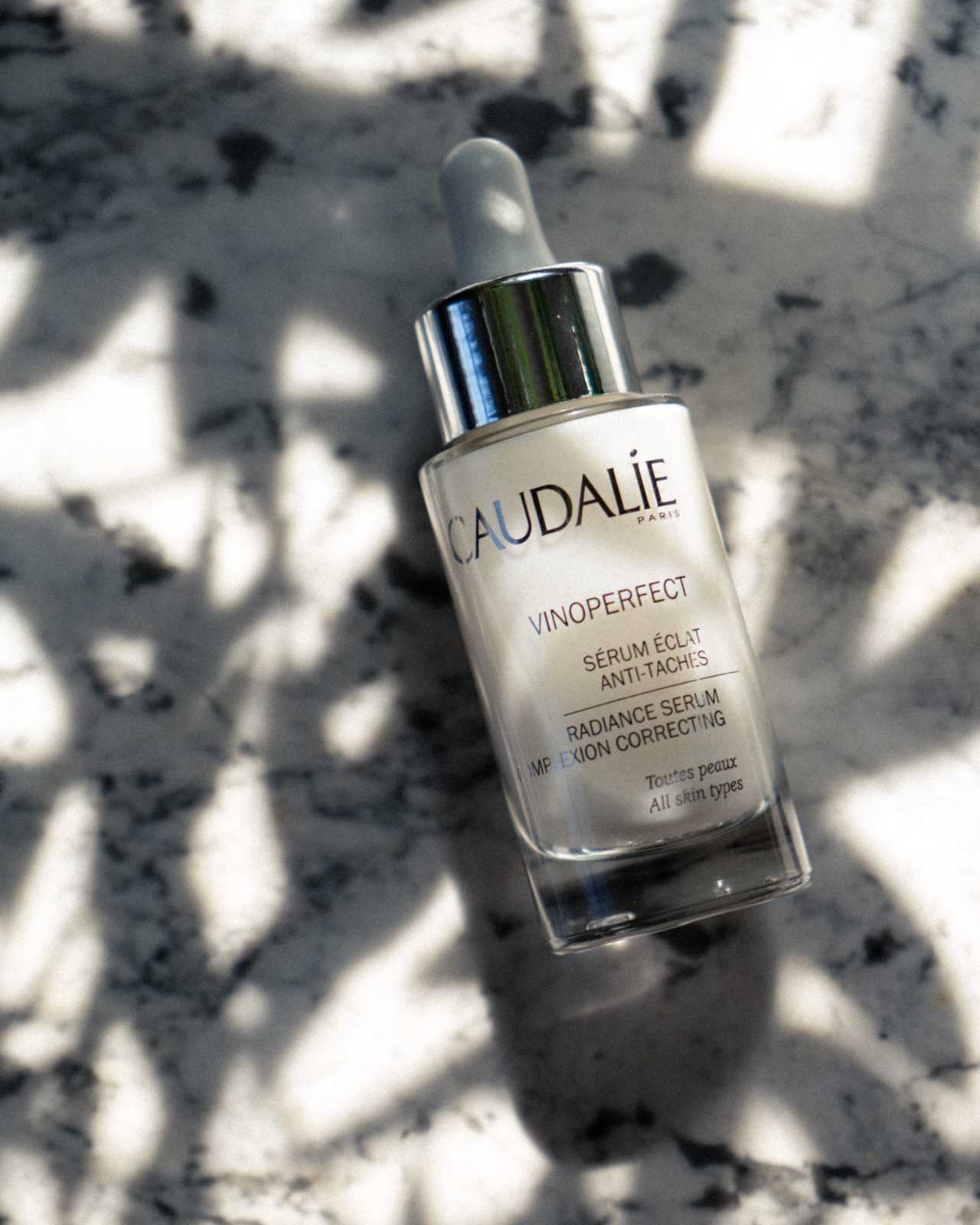 caudalie-vinoperfect-radiance-serum.JPG