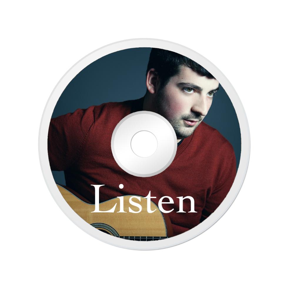 Hudi cd listen 2 sqare.jpg