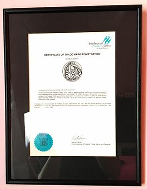 lrevill6-certificate.png