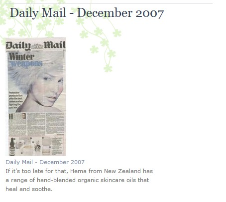 dailymail dec 07.jpg