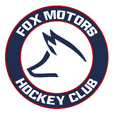 fox hockey club.png