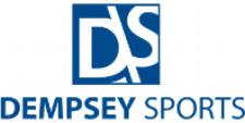 DV_Logo-sports-box.png