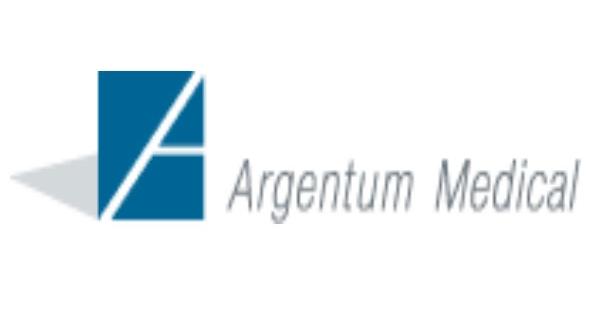 argentum.jpg