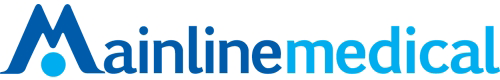 mainline_logo_titleonly.png