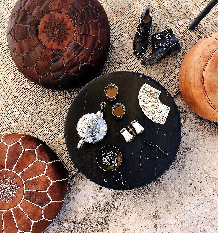 Scarabeo camp tea flatlay.JPG