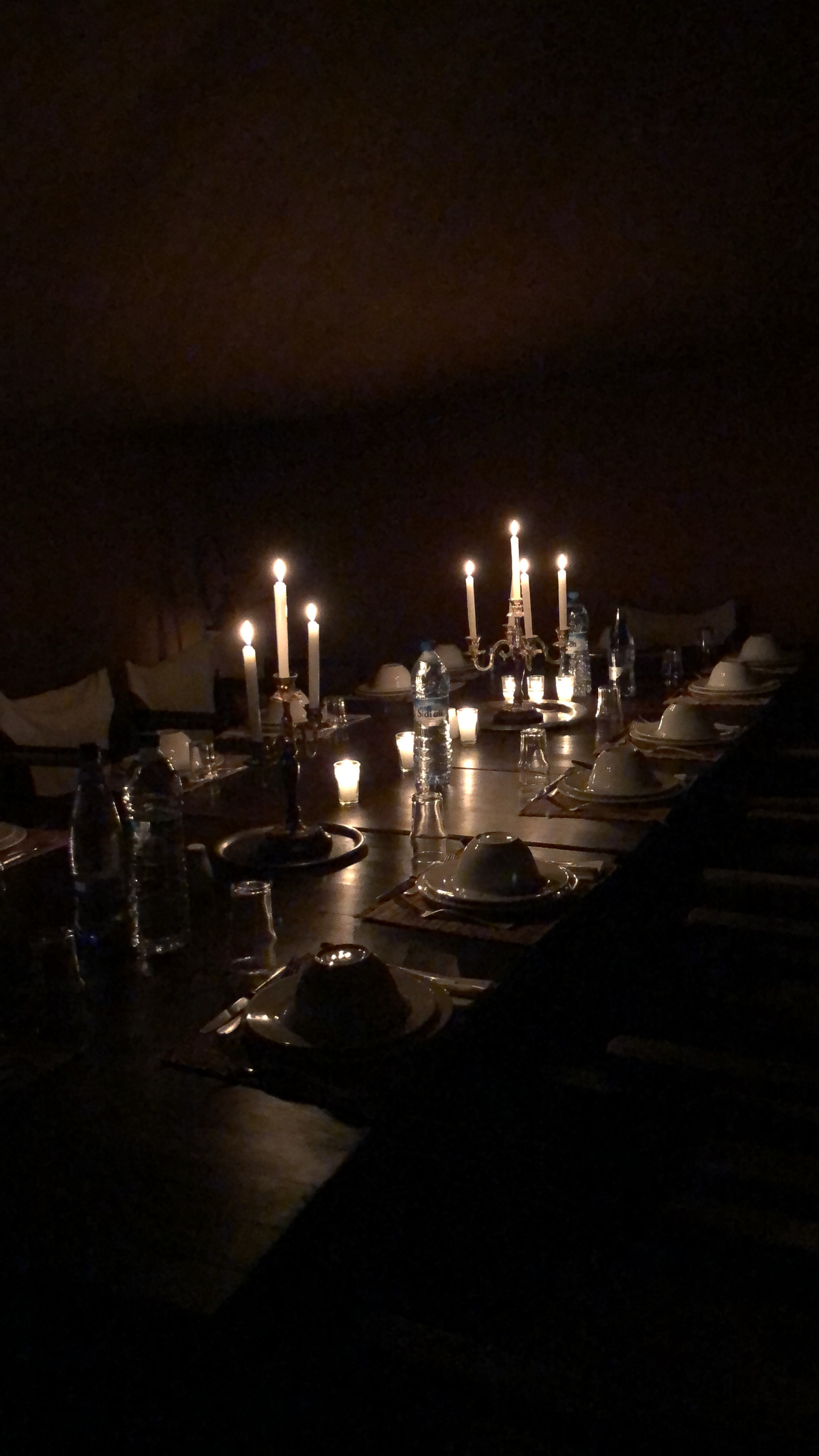 SC Dinner.jpg