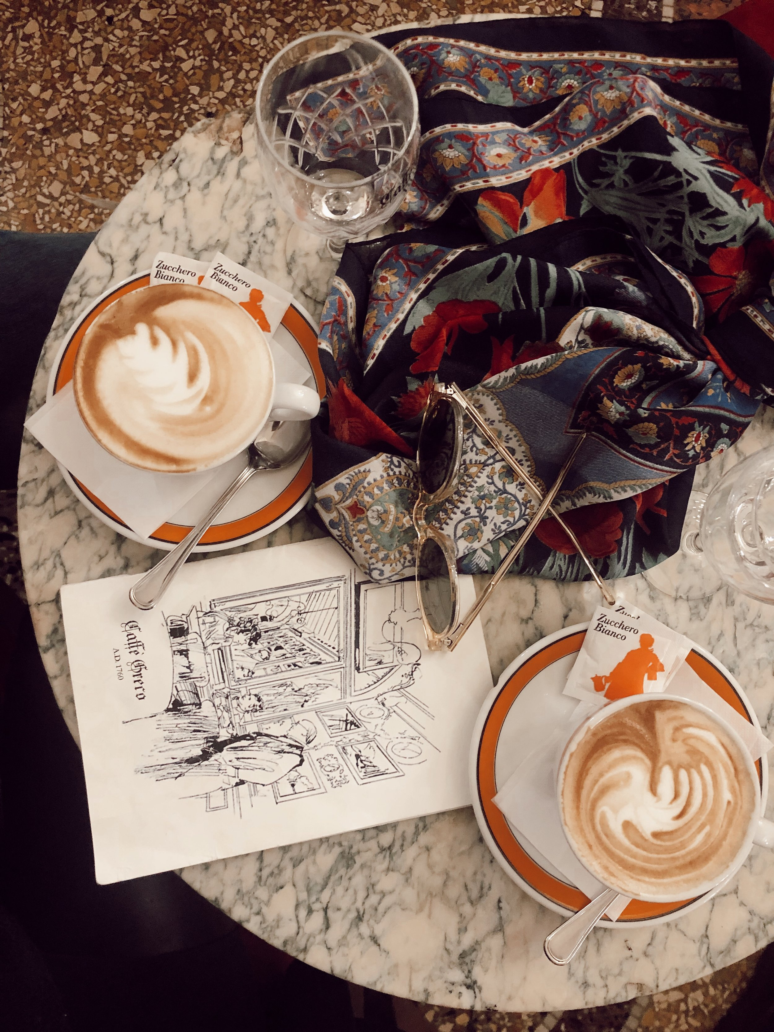 caffe greco.JPG