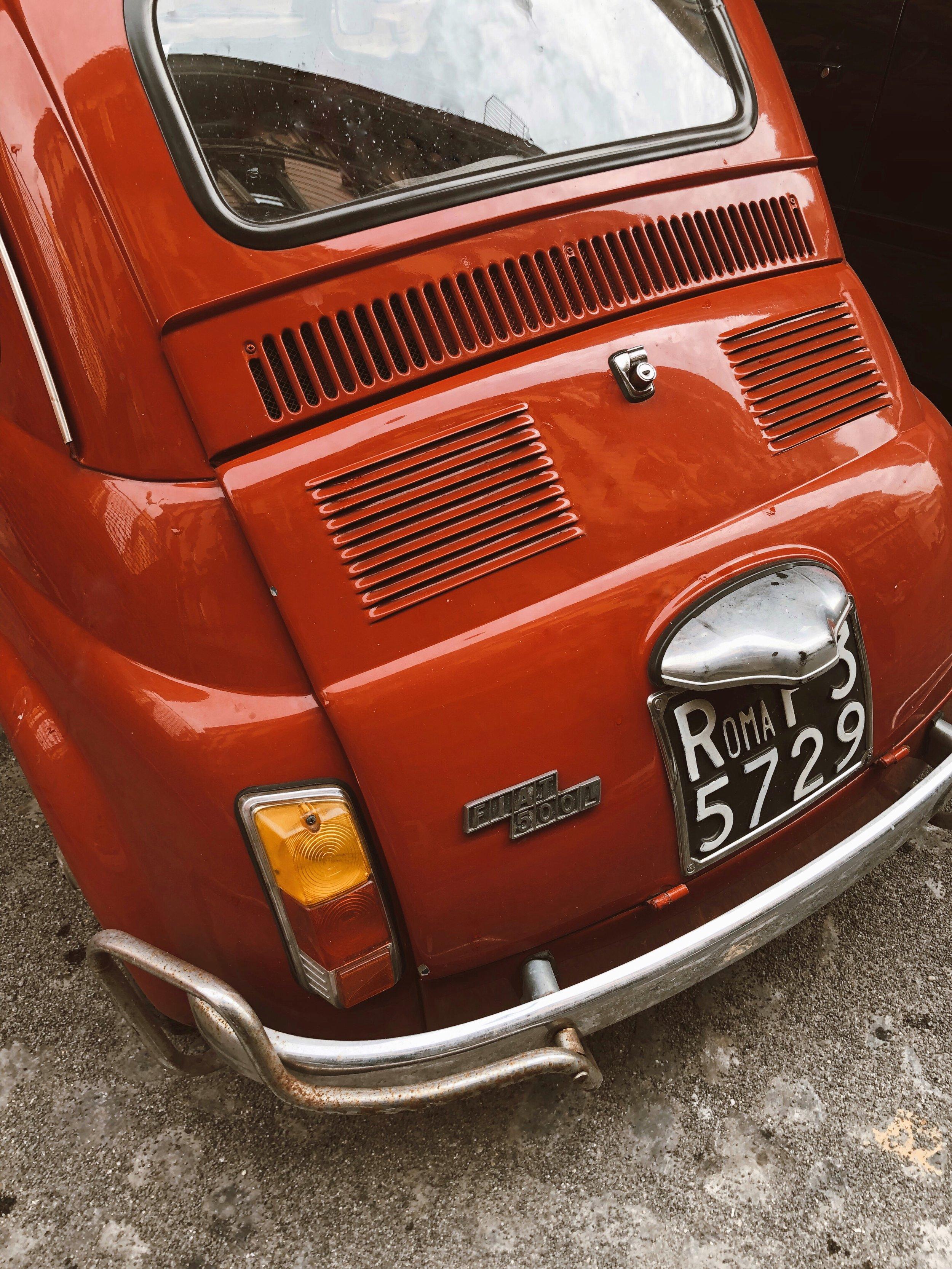 vintage car.jpg