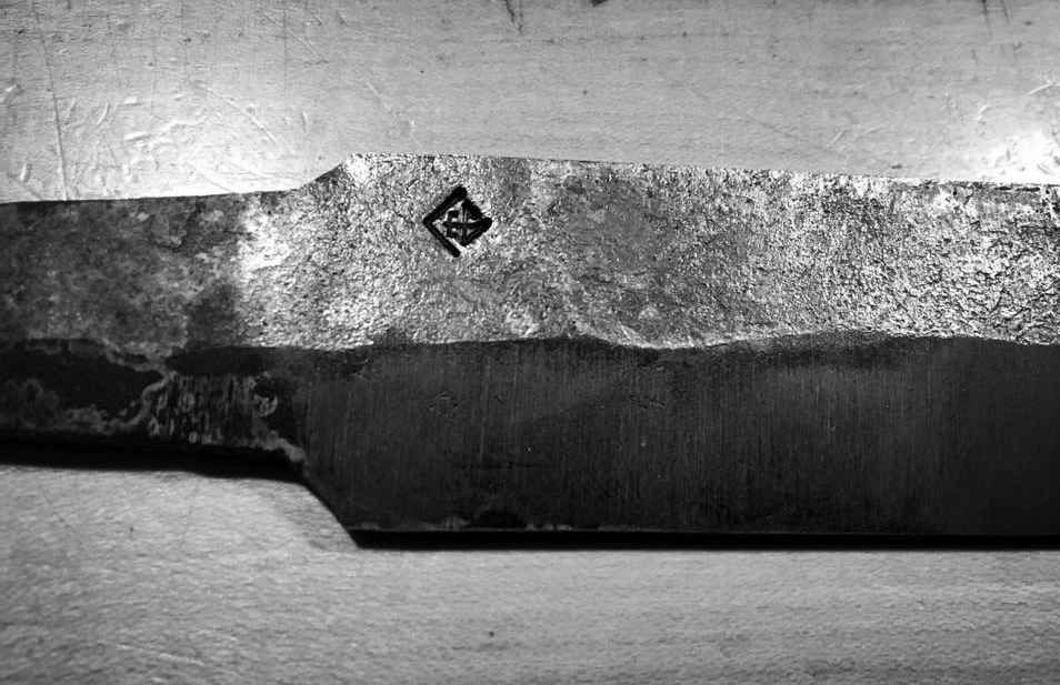 Sugar Shack Forge Touchmark