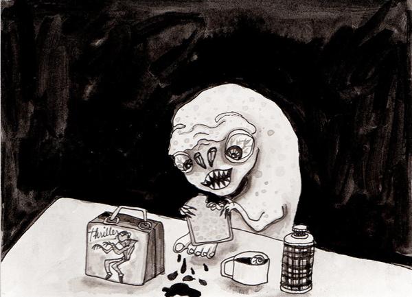 SS-Ghoul.jpg