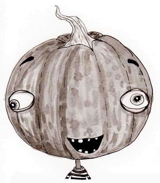 SS-Pumpkin crop.jpg