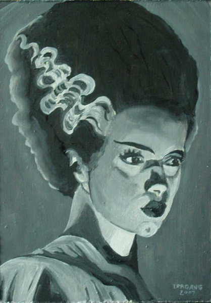 SS- Bride of Frankenstein.jpg