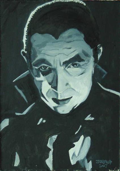 SS-Dracula 1a.jpg